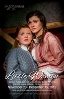 2012 | Little Women