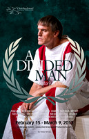 2013 | A Divided Man: The Story of Pilate