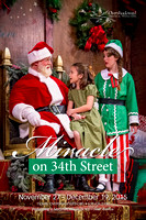 2015 | Miracle on 34th Street