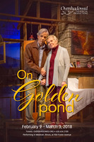 2018 | On Golden Pond