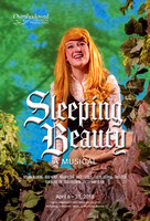 2018 | Sleeping Beauty