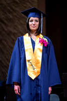 2012 | SCS - High School Graduation
