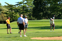 2011 | Golf Outing